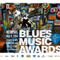 35th Blues Music Awards